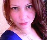 Fotografia de AnnaC, Chica de 41 años