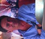 Fotografia de frenchvip3, Chico de 55 años