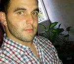 Fotografia de Uruguayito34, Chico de 25 años
