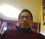 Fotografia de andrefogoso, Chico de 42 años