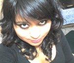 Fotografia de lunalove17, Chica de 25 años
