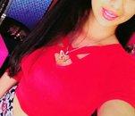 Fotografia de jaz39843, Chica de 26 años