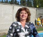 Fotografia de 333angela, Chica de 63 años