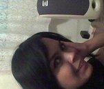 Fotografia de monikminina, Chica de 33 años