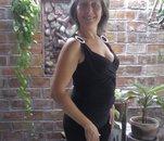 Fotografia de lildeuruguay, Chica de 59 años