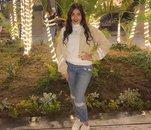 Fotografia de Katezainab, Chica de 23 años