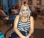 Fotografia de rubiaxx46, Chica de 46 años