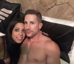 Fotografia de Laurix, Chica de 38 años