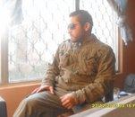 Fotografia de Tarkanboy, Chico de 38 años