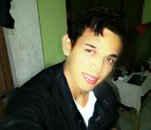 Fotografia de rascael, Chico de 21 años