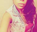 Fotografia de Marycriz, Chica de 25 años