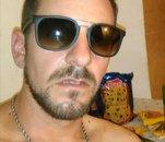 Fotografia de Pablodipiu, Chico de 34 años
