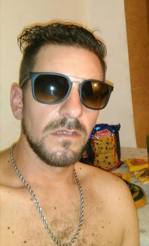 Fotografia de Pablodipiu, Chico de 33 años