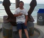 Fotografia de frankleonidas, Chico de 38 años