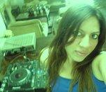 Fotografia de xkyara, Chica de 35 años