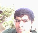 Fotografia de lmorga55, Chico de 24 años