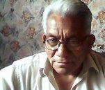 Fotografia de egas46, Chico de 71 años