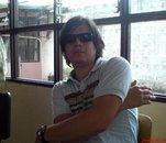 Fotografia de Erick1985, Chico de 34 años