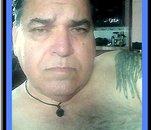 Fotografia de Eddym, Chico de 63 años