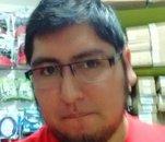 Fotografia de Marcos1562, Chico de 30 años