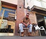 Fotografia de Samueliko, Chico de 33 años