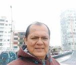 Fotografia de Jbazan, Chico de 55 años