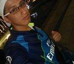 Fotografia de camilosotelo95, Chico de 22 años