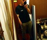 Fotografia de victitor4, Chico de 19 años