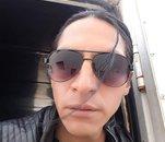 Fotografia de Luuis, Chico de 38 años