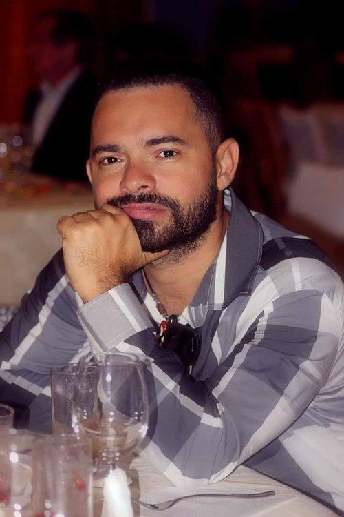 Fotografia de CubanB, Chico de 32 años