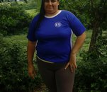 Fotografia de Veromarq, Chica de 31 años
