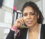 Fotografia de suelyn12, Chica de 29 años