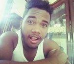 Fotografia de luis18u, Chico de 19 años