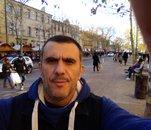Fotografia de Toledo73, Chico de 44 años
