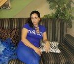 Fotografia de cristal38, Chica de 41 años