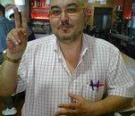 Fotografia de karpinov, Chico de 54 años
