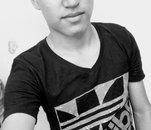 Fotografia de Kevinjt19_, Chico de 24 años