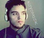 Fotografia de nesnaker, Chico de 20 años