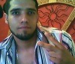 Fotografia de enrriquehh, Chico de 35 años