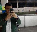 Fotografia de Ozlov, Chico de 33 años