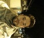 Fotografia de Leone, Chico de 34 años