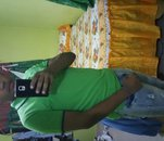 Fotografia de Madara023, Chico de 21 años