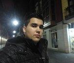 Fotografia de rodrigo165gg, Chico de 19 años