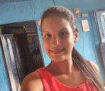 Fotografia de Yanmari24, Chica de 23 años