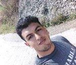 Fotografia de Marc2313, Chico de 25 años