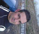 Fotografia de Nano1985, Chico de 31 años