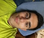 Fotografia de Sergitorent, Chico de 28 años