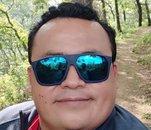 Fotografia de Erikson769, Chico de 41 años