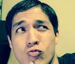 Fotografia de Jose1787, Chico de 30 años