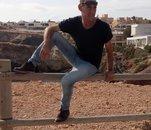 Fotografia de Nextop, Chico de 51 años